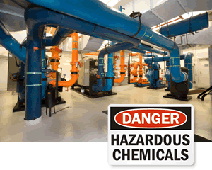 Site Amp Safety Signs Squared Off Designs