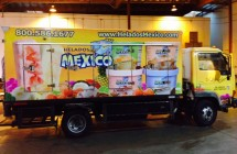 TROPICALE_truck3